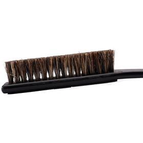 So iLL Sloper Brush 3.0, negro